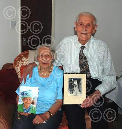 BMD Stan and mary anniversary 2.jpg