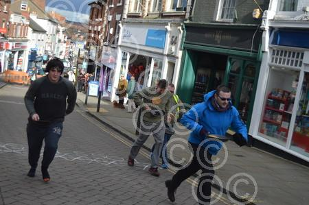 pancake-races-mens-sprint 3.JPG