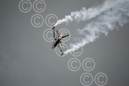 air tattoo 12 .jpg