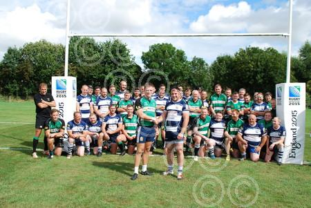 Smile Fest - rugby - teams 3.JPG