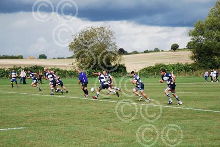 Smile fest - rugby match 3.JPG