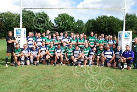 Smile Fest - rugby teams 2.JPG