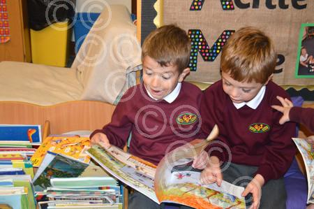 Gorsley 9 boys reading .jpg