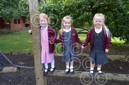 Gorsley 16 adorable girls.JPG