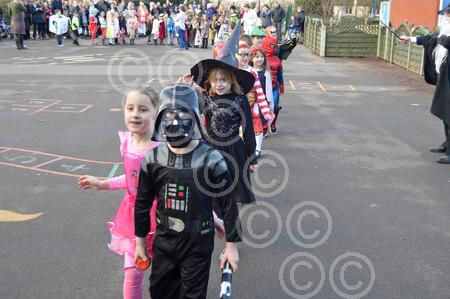 WBD Ashfield parade 3 CB.JPG