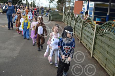 WBD Ashfield parade 7 CB.JPG