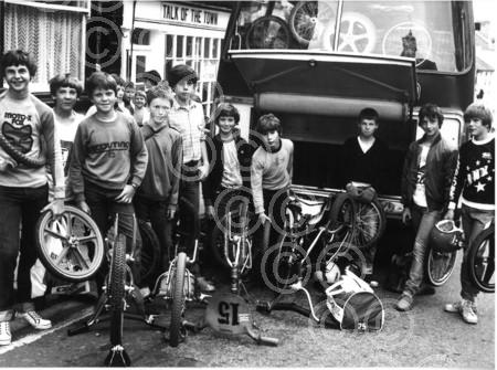 jNE Archive uly 28th 1983 boys and bikes_0001.jpg