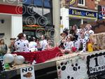 dalmation float.jpeg