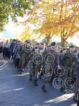 Army cadets on parade.jpg