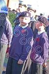 RE Young sea cadets.jpg