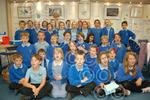 Ashfield poet 2and pupils 2.jpg