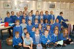 Ashfield pupils and poet 3.jpg