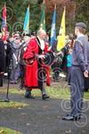 Mayor at Remembrance.jpg
