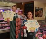 FE Pengethley Farm Shop 2.jpg