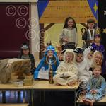 GG nativity small group.jpg