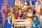 ashfield  nativity 2.jpg