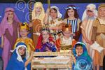Ashfield nativity 3.jpg