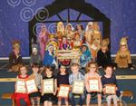 Ashfield nativity 4.jpg