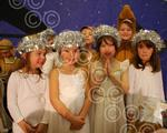 ashfield nativity angels.jpg