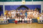 Ashfield nativity group.jpg