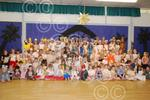 NE ashfield whole nativity.jpg
