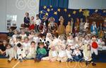 St Jos nativity group.jpg