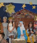 St Jos nativity.jpg