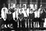 engineering-john-kyrle-high-school-1995.jpg