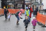 pancake-races-under 5s 10.JPG