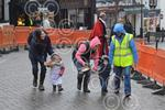 pancake-races-under 5s 11.JPG