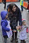 pancake-races-under 5s 12.JPG