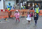pancake-races-under 5s 2.JPG