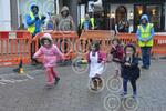 pancake-races-under 5s 3.JPG