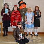 SE world Book day B Abbotts 2.jpg