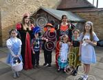Se world book day gorsley 1.jpg
