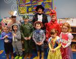 SE world book day weston 1.jpg