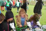 NE River fest microscopes.jpg