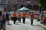 Carnival - brass band 2.JPG