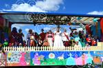 Carnival - Disney Princesses  1 big picture.JPG
