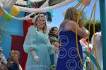 Carnival - Disney princesses 4.JPG