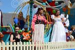 Carnival - Disney Princesses 5.JPG