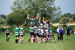 Smile fest - rugby match 8.JPG