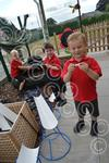 Much Birch starters 19 boys play with cars CB.jpg