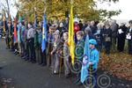 NE rememberance 10 standard bearers CB.jpg
