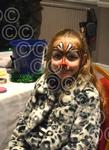 christmas fayre face paint 1 CB.jpg