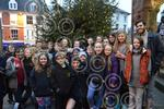 Christmas fayre phoenix youth theatre CB.jpg