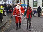 christmas fayre santa on his way 2 CB.jpg