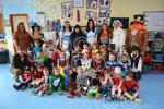 WBD Ross Preschool Playgroup 1 CB.JPG
