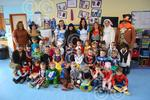 WBD Ross Preschool Playgroup 2 CB.JPG