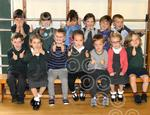 School Starters Garway 1.jpg